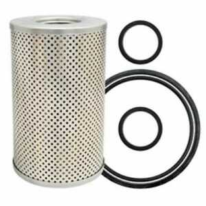 Filter Hydraulic Pt373 Compatible With Massey Ferguson 1135 1100 1130 1105
