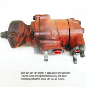 Used Hydraulic Pump Ford 600 2000 601 2120 700 4140 4140 4000 801 800 4130 900