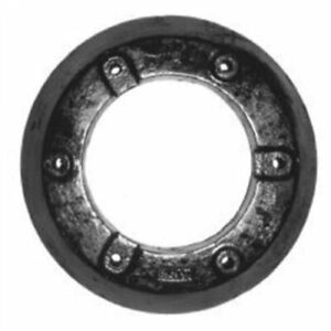 Wheel Weight John Deere 6603 6403 L28228