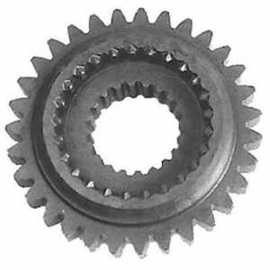 3rd 4th Speed Sliding Gear International 1486 986 856 1086 966 1466 766 1066
