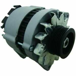 Alternator Lucas Style 12429 Ford 7740 8240 7840 6640 5640 8340 New Holland