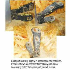 Used Center Steering Arm International 986 966 1566 1086 1466 766 1066 1486
