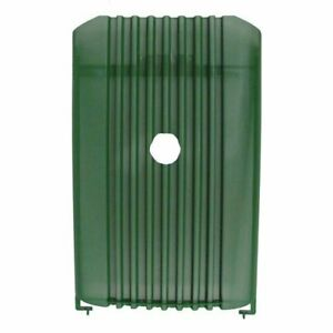 Grille Screen John Deere 1010 At20629