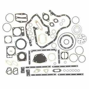 Conversion Gasket Set Allis Chalmers 7080 7030 7040 7060 7045 7050 Gleaner L2