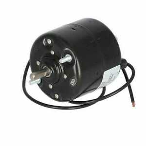 Cab Blower Motor John Deere 643 643 410 410 544 544 310 310 510 510 New Holland