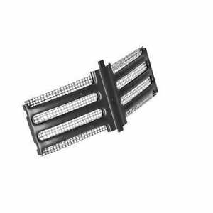 Grille Insert International Super M M Super Mta 50204dxa