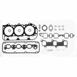 Head Gasket Set Ford 335 3600 3910 2810 2600 4100 2610 445 3610 2910 233 2310