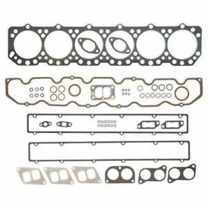 Head Gasket Set John Deere 4250 4250 4520 4520 4430 4430 4630 4630 4320 4320