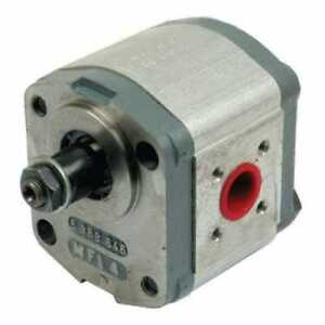 Hydraulic Pump Economy International 824 724 733 633 833 453 844 644 433 744