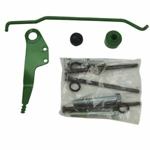 Lever Linkage Kit John Deere 2510 5020 3020 5010 4020