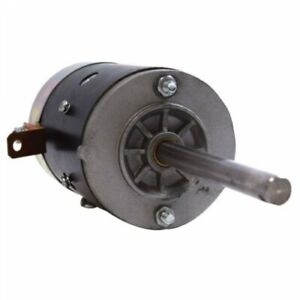 Starter Style Without Drive 6 Volt 3109 Ford 8n 9n 2n 8n11001r
