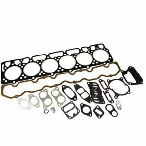 Head Gasket Set John Deere 4020 4010 301 341 Ar53623