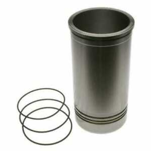 Cylinder Sleeve Case 2594 1370 2394 3294 2590 4490 2470 2090 1570 2390 2094
