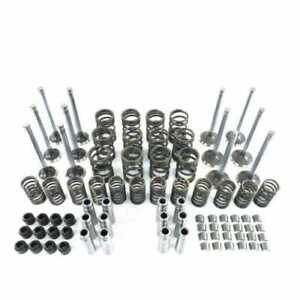 Valve Train Kit White 2 85 2 105 Massey Ferguson 760 1130 750 1105 1135 Perkins