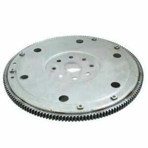 Flywheel With Ring Gear Case 580l 580m 580 Super M 570lxt 580 Super L