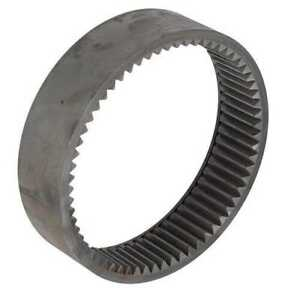 Ring Gear John Deere 7810 4255 4055 4450 7710 7800 4050 7700 4250 7720 4455