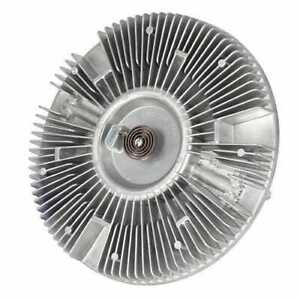 Fan Clutch Viscous John Deere 4755 4955 4850 4555 4960 4650 4760 4560 Re37444