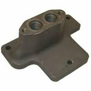 Power Beyond Block Control End Cover International 756 1466 766 1066 706 966