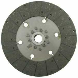 Clutch Disc Case 1090 930 1070 1030 1175 1170 A32817
