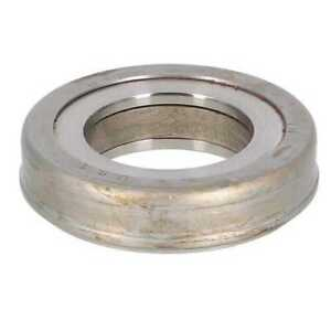 Clutch Release Throw Out Bearing Case 300 530 430 Massey Harris Gleaner Oliver