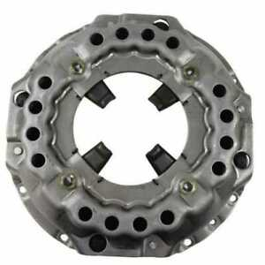 Pressure Plate Assembly Ford 5000 5900 5100 6700 6610 5610 6600 5600 5700 6710