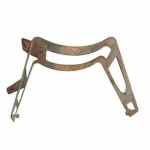 Used Fuel Filter Clamp John Deere New Holland White Allis Chalmers Gleaner