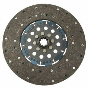 Clutch Disc John Deere 2130 3120 3130 2840 3030 Al30452
