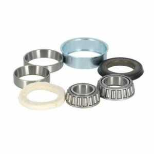 Wheel Bearing Kit International B414 384 354 2300a 364 B275