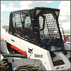 Bobcat 825 In Stock | JM Builder Supply and Equipment Resources