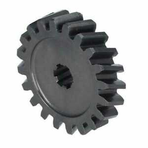 Main Drive Gear Compatible With Ford 800 4130 700 4140 4000 900 600 2000 Naa