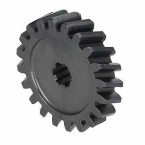 Hydraulic Pump Drive Gear Compatible With Ford 4140 4000 800 4130 600 2000 Naa