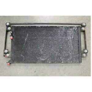Used Air Conditioning Condenser Ag chem 1184 984 544763d1