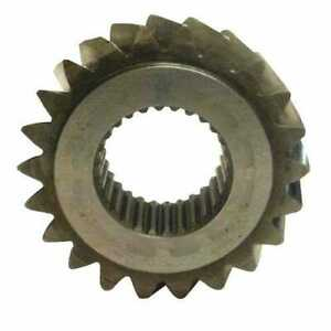 Used Group Shaft Gear John Deere 2155 2955 2550 2755 2355 2950 2940 2555 3140