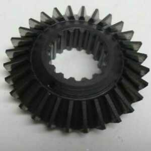 Used Differential Gear Compatible With International 766 1066 1486 966 986 1086