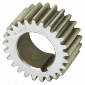 Crankshaft Gear Massey Ferguson 20 245 40 40 2135 30 135 150 35 Ford Landini