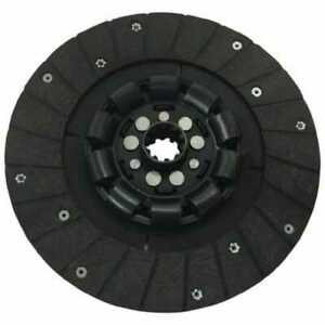 Clutch Disc International H Super W4 Hv Super H 358556r92