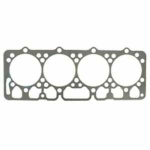 Head Gasket Compatible With John Deere 3010 500 500a 3020 270 R45616