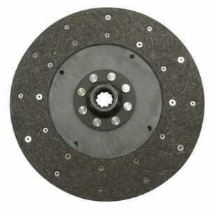 Pto Plate Compatible With Hesston Fiat White Allis Chalmers Long Case Ih