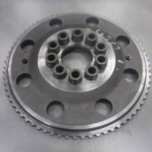 Used Ring Gear New Holland 8970a 8670a 8870a 8770a 86027234