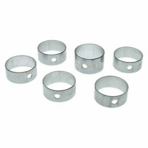 Camshaft Bearing Set Allis Chalmers 7080 7040 7060 7045 7050 220 7030 Gleaner