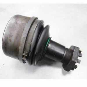 Used Ball Joint Fendt 924 Vario 930 Vario 936 Vario 933 Vario 922 Vario