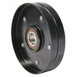 Pulley Belt Idler Ford 7740 3000 5000 7840 4000 2000 5640 6640 New Holland