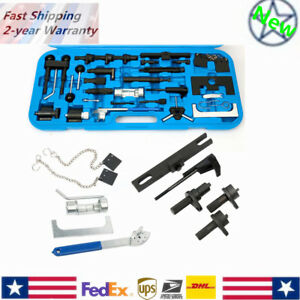For Audi Engine Timing Locking Camshaft Timing Belt Audi 80 a2 a3 a4 a6 cabrio