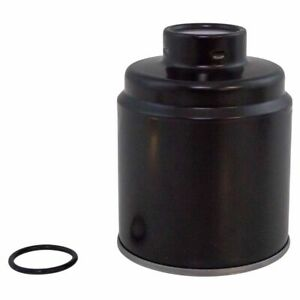 Fuel Filter Water Separator For Ram Pickup Truck 6 7l Cummins Turbo Diesel New