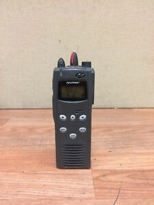 Harris P5100 Radio Mahm s8rxx W Features 01 04 05 06 07 08 09 10 12 23 30 33 39