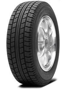 4x New Tires 175 65r14 Nitto Nts N2 82t M S Winter Studless Snow Tires 175 65 14