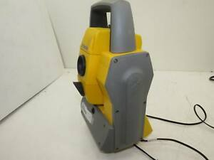 Trimble 5603 Dr200 Survey Equipment Total Station