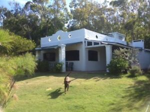 Ocean View House For Sale By Owner Bellavista Uruguay