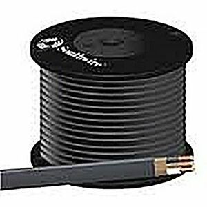 8 2 W ground Romex Indoor Electrical Wire 25 Feet all Lengths Available