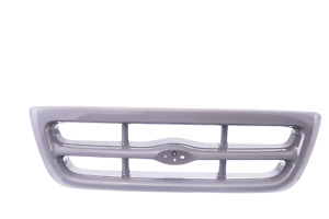 New Front Grille For Ford Ranger